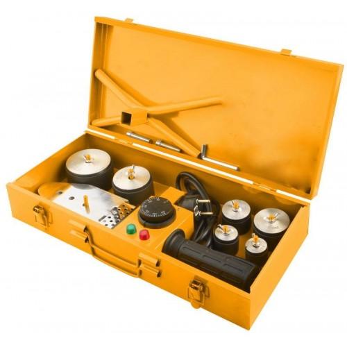 Trusa sudura PPR 20-63 mm 1500W (Industrial)